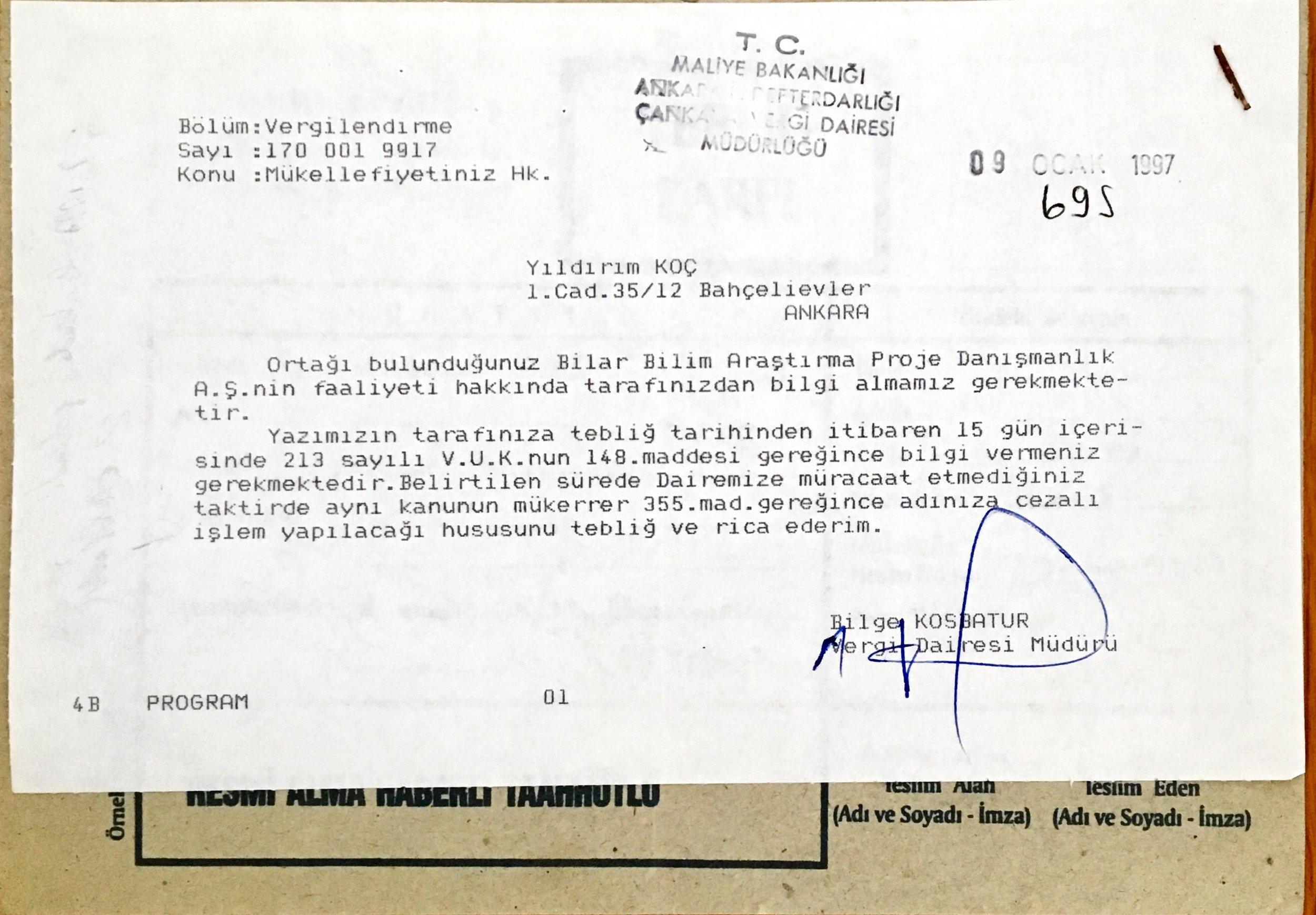1997_vergi-mukellefiyeti-yazismasi.JPG