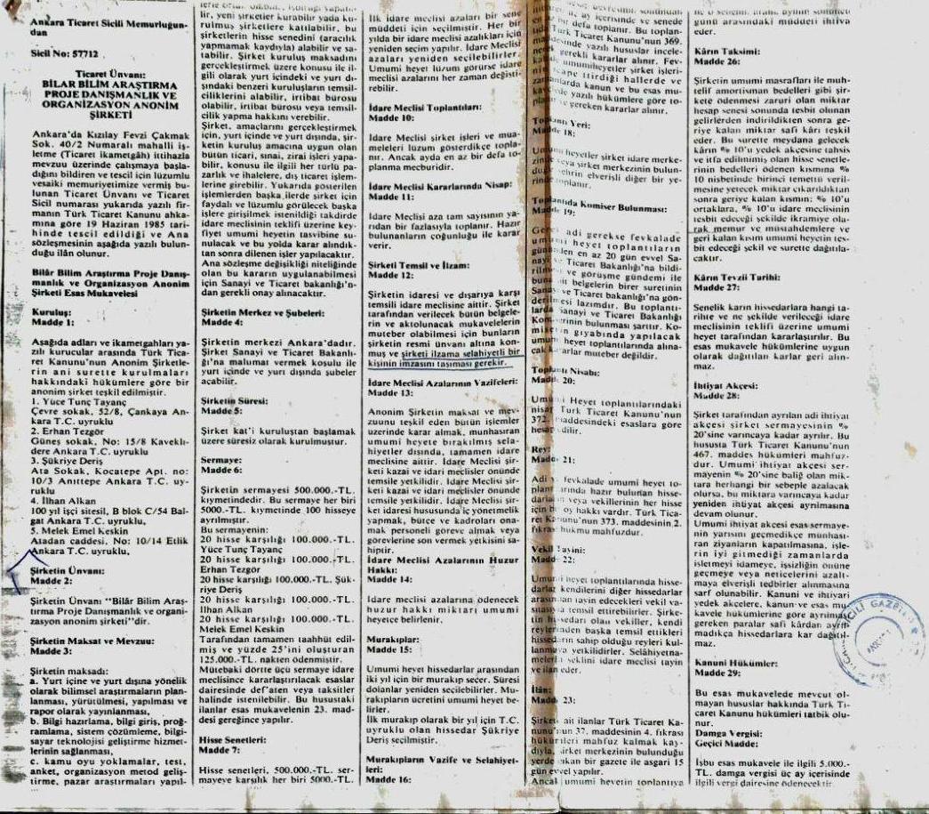 1985_bilar-as_belge_ticaret-sicil_alt-parca.jpg