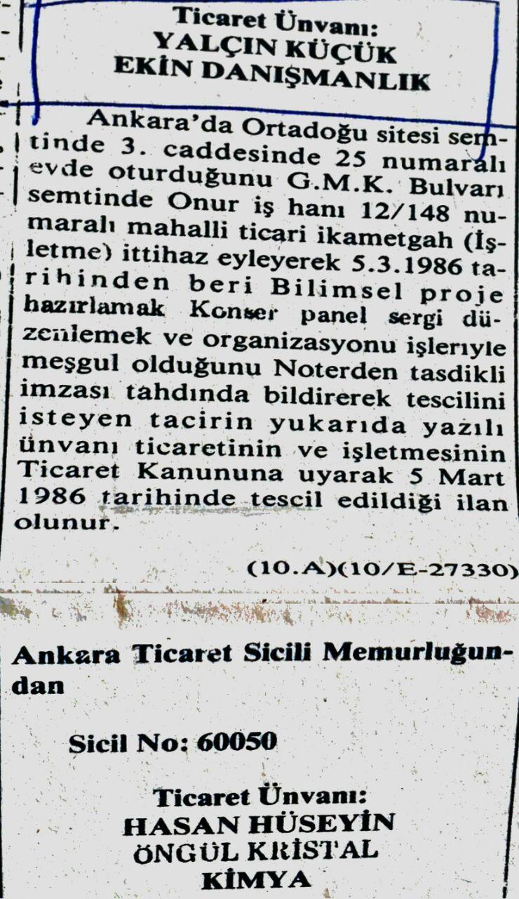 1986_kucuk_belge_sahsi-sirket.jpg
