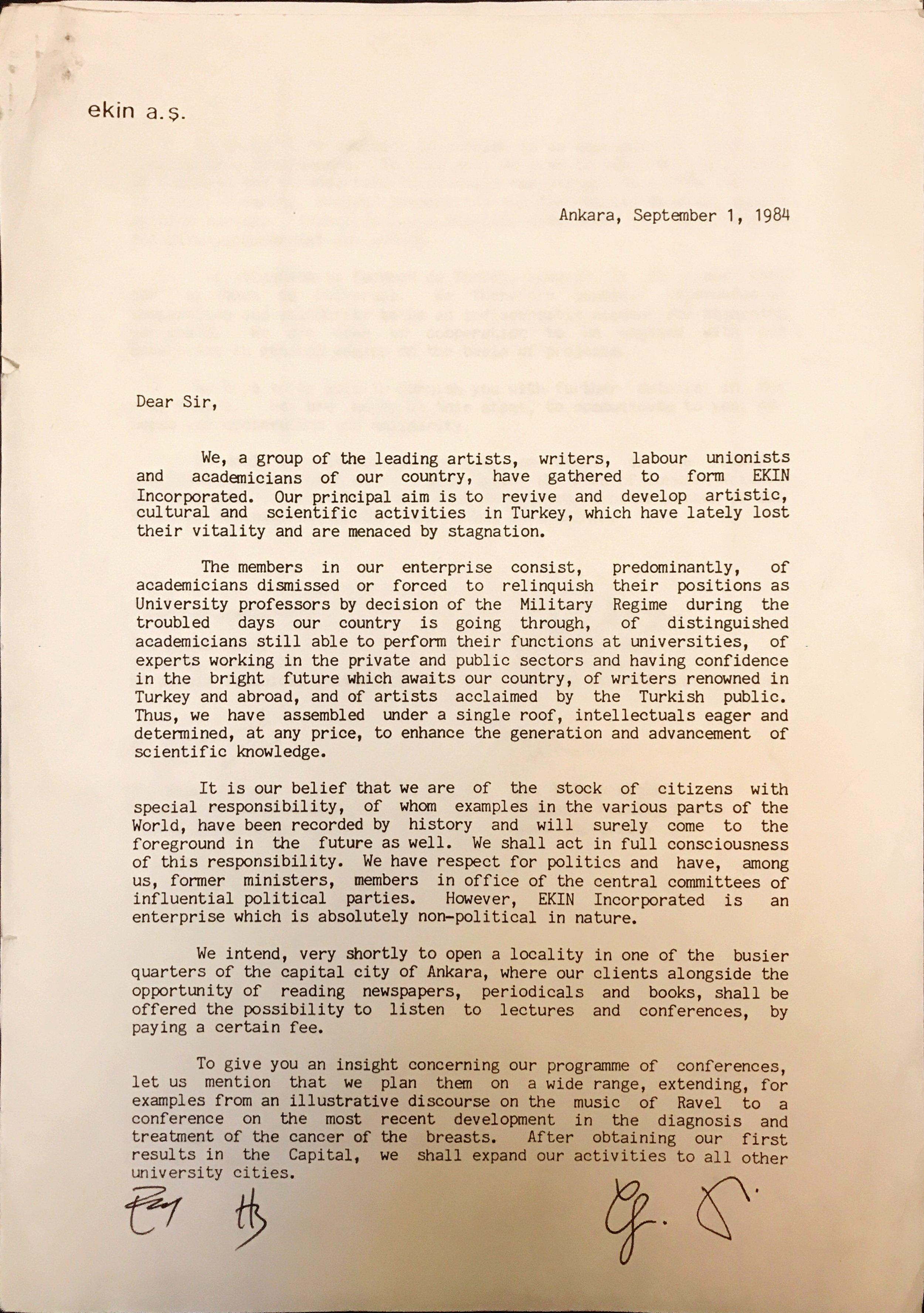 1984_letter_ekin-2.JPG