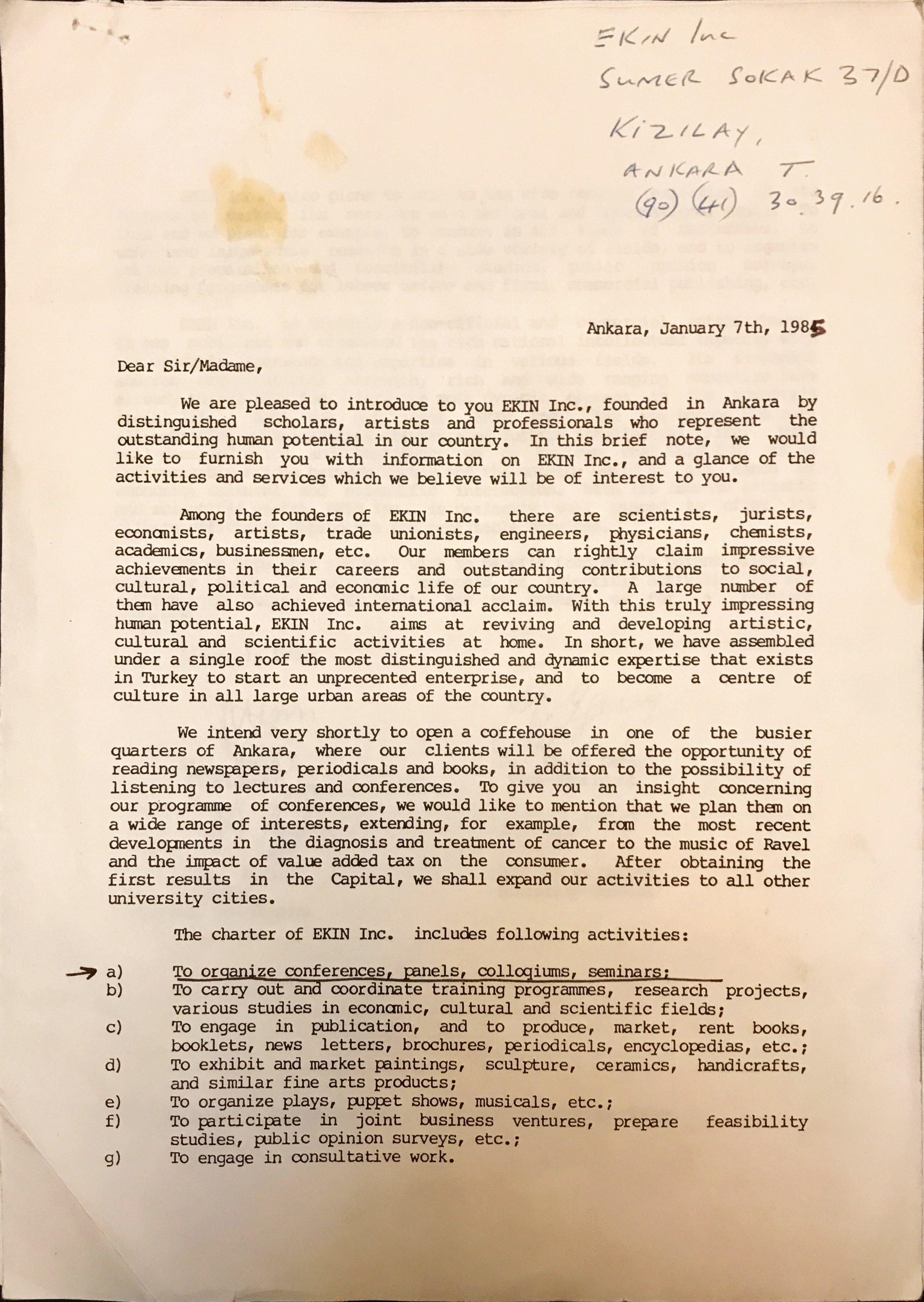 1985_letter_ekin-1.JPG