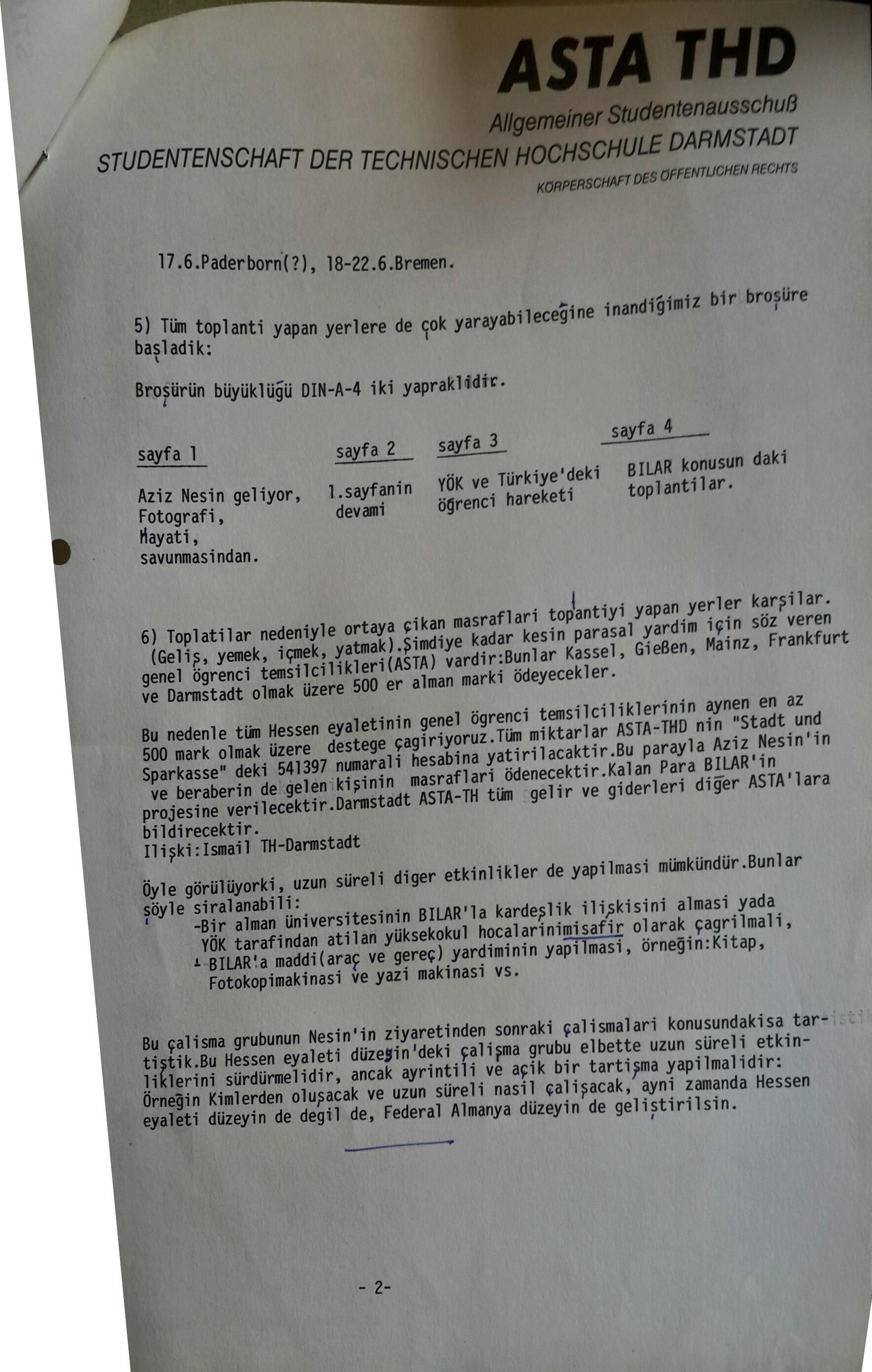 1987_mektup_darmstadt-dayanisma-2.jpg