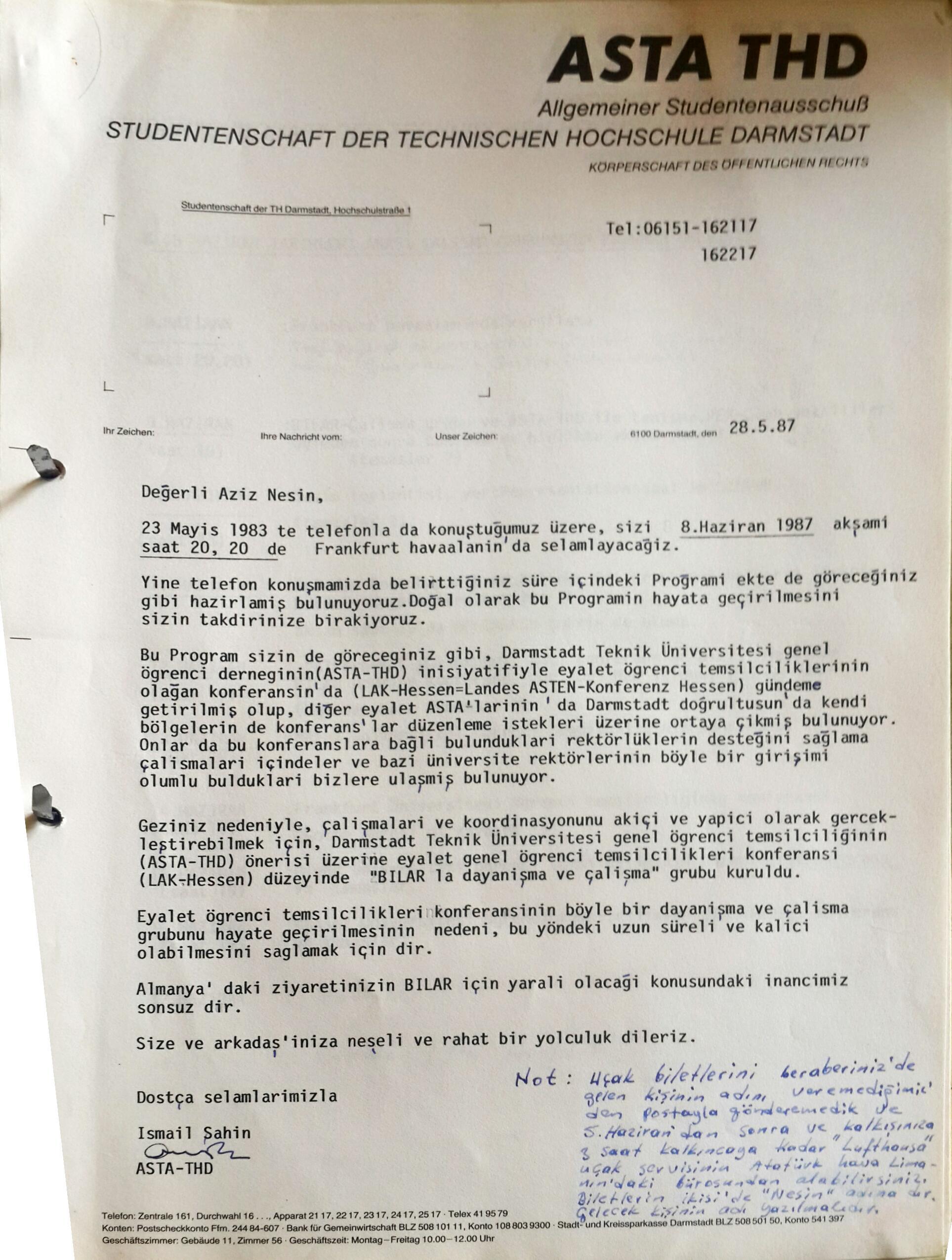 1987_nesine-mektup_darmstadt-bilar-dayanisma-grubu.jpg