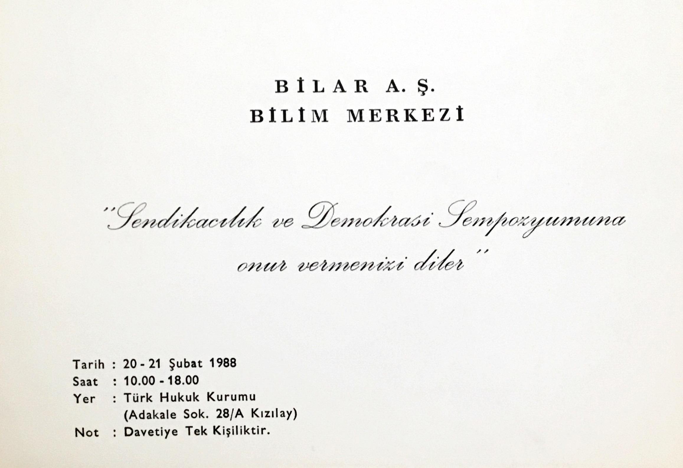 1988-Subat_davetiye_sendikacilik-demokrasi-sempozyumu.JPG