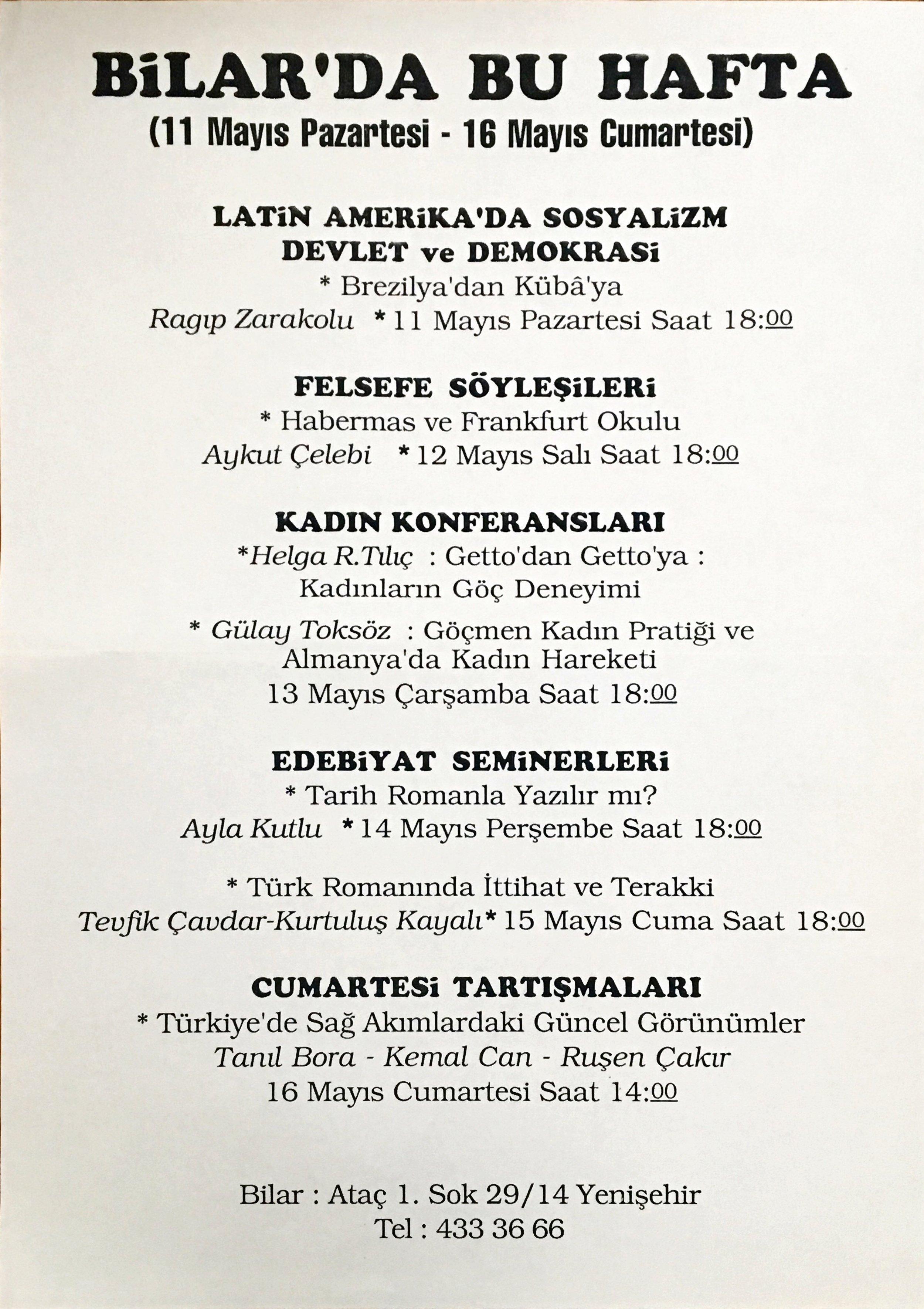 1992-Mayis_afis_bilarda-bu-hafta.JPG
