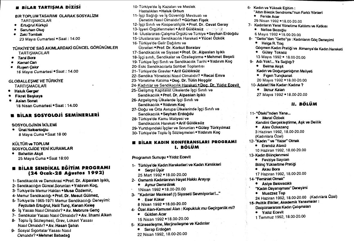 1992_brosur_ankara-seminerleri-arka-yuz.png