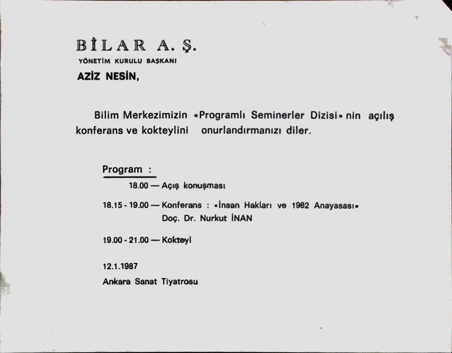 1987_davetiye_acilis-Ankara-AST.jpg