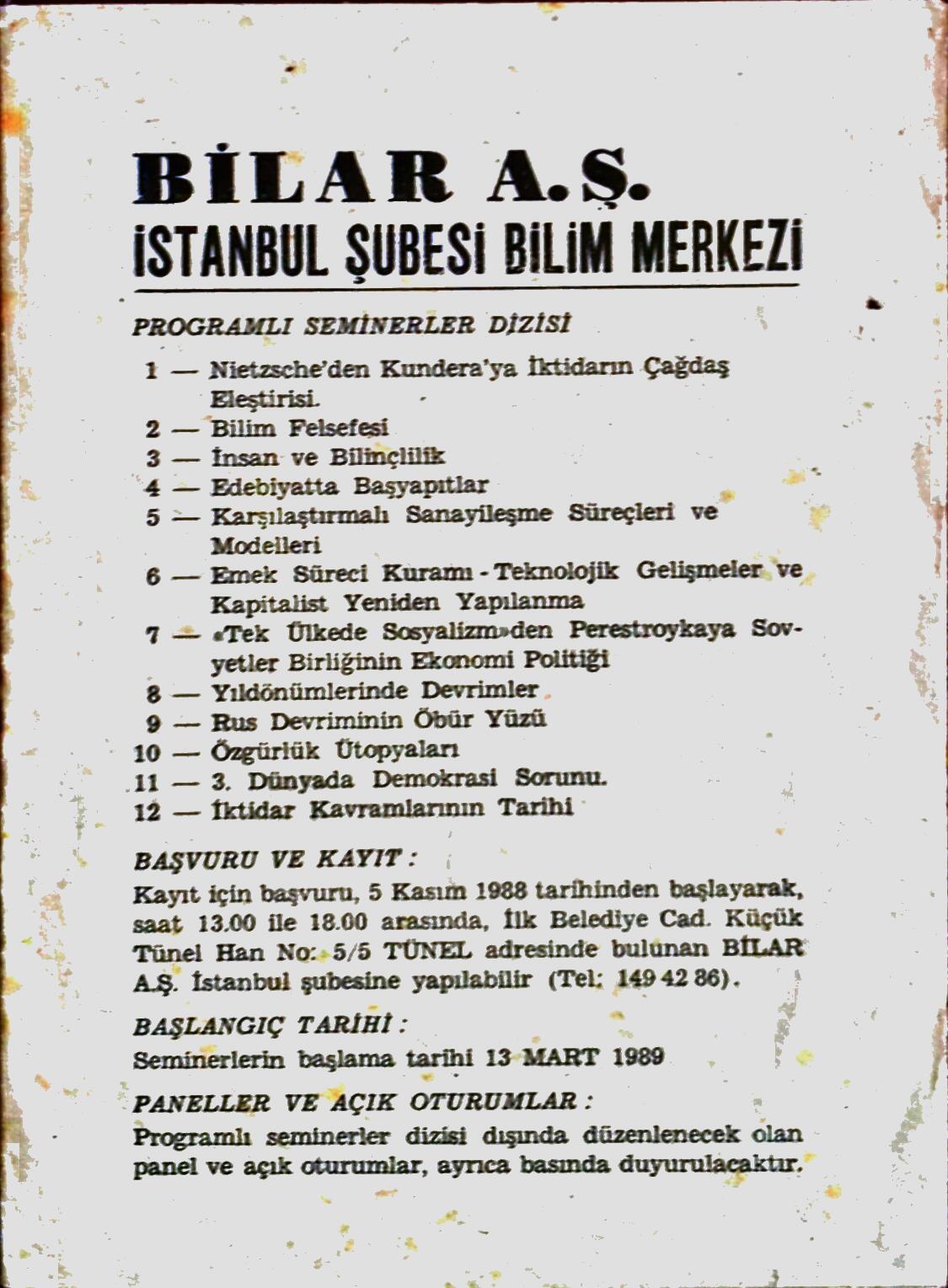 1989_afis_istanbul-seminerler.jpg