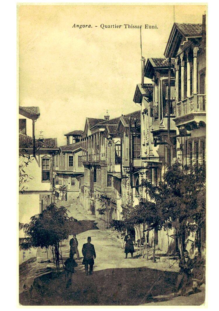 hamamonu 1916.jpg