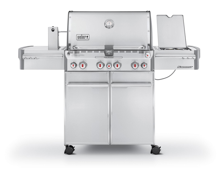 7170001G 2011 Weber Summit S470 Gas Grill LP Stainless Steel copy.jpg
