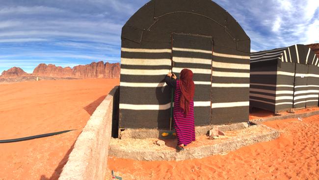wadi-camp.png
