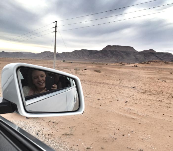 wadi road.png
