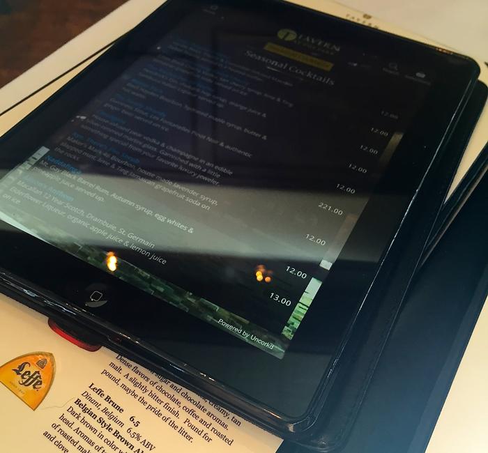 iPad-Menu.png