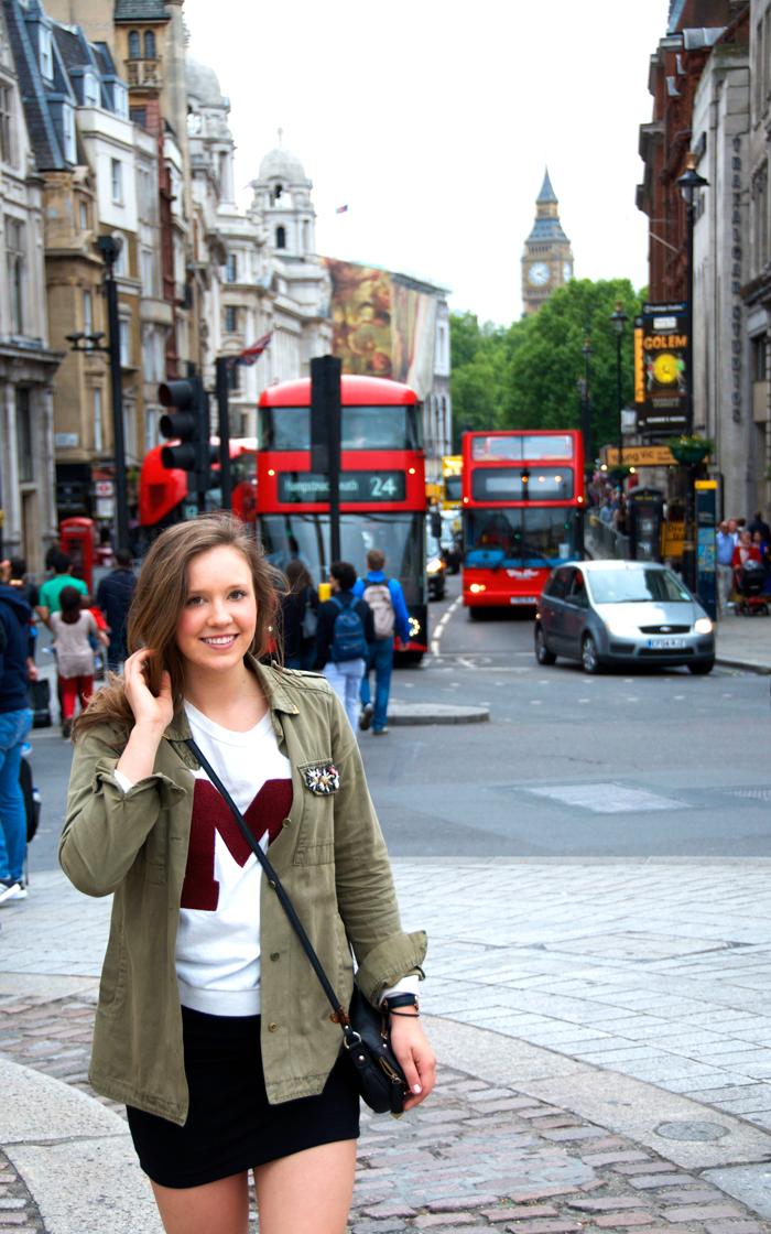 London-magical-city-escape.png