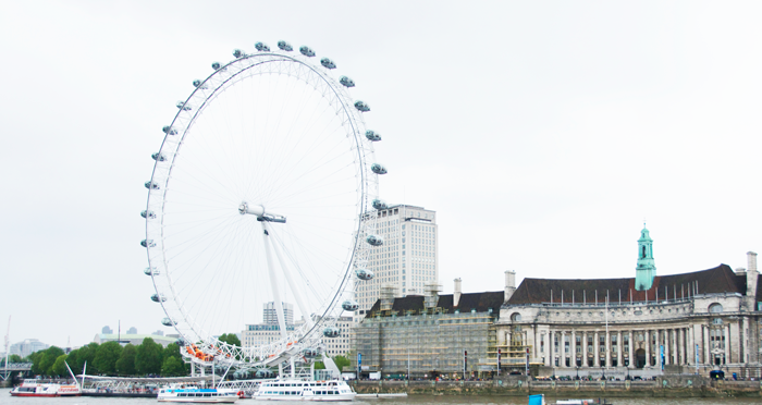 London-eye.png