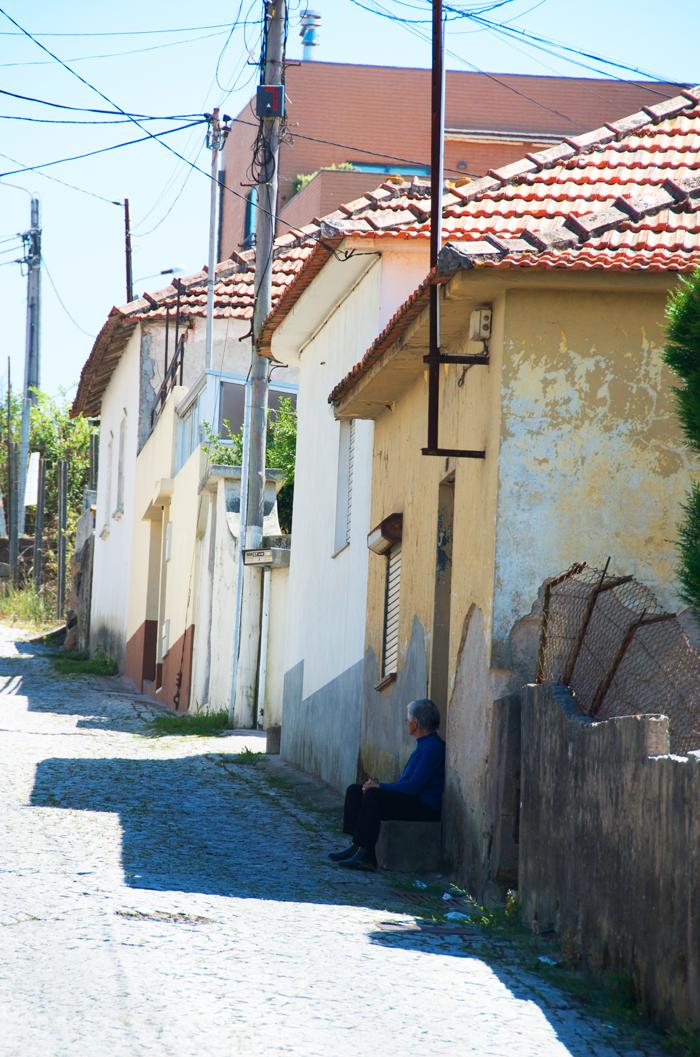 Porto-8.png