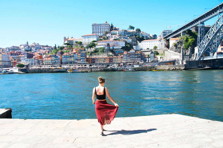 river-porto-portugal.png