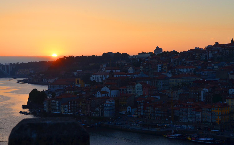 Porto-35.png