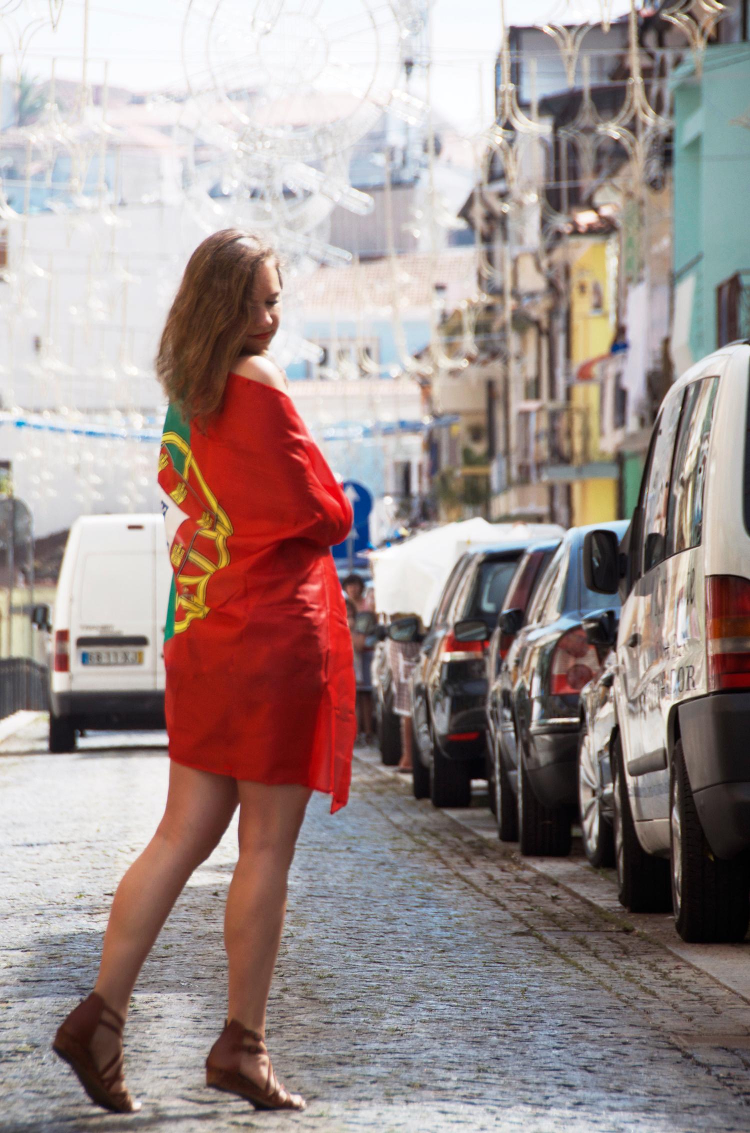 porto-portugal-flag-jessica-janusz.png