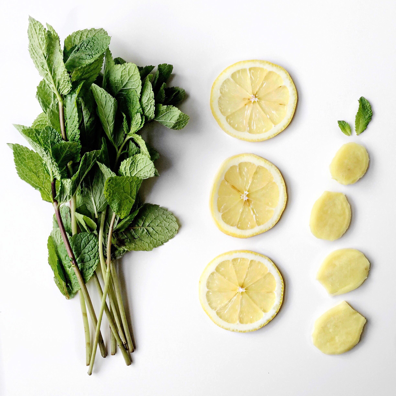 mint-lemon-ginger-homemade-tea.jpg