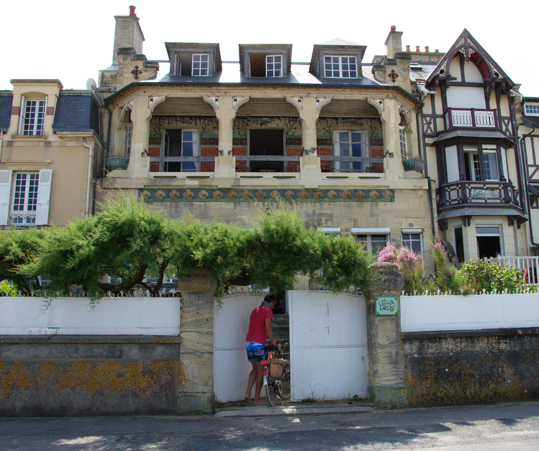 villa-louis-surdemer.png