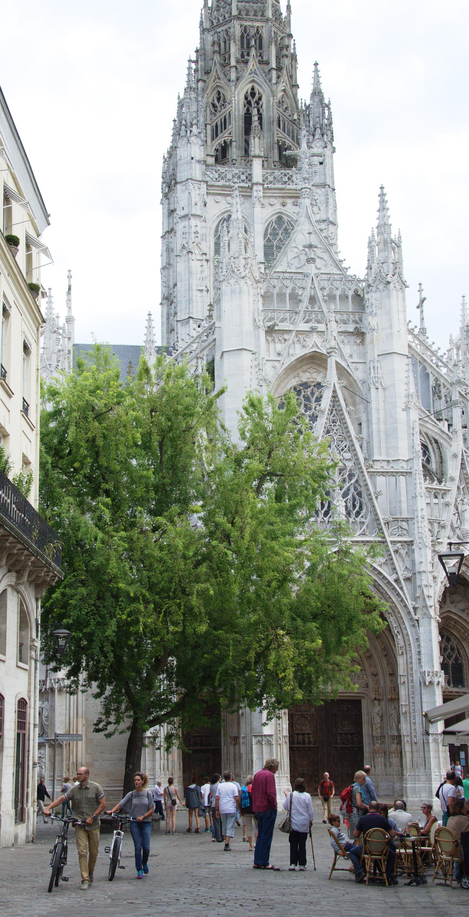 rouen-normandy-france.png