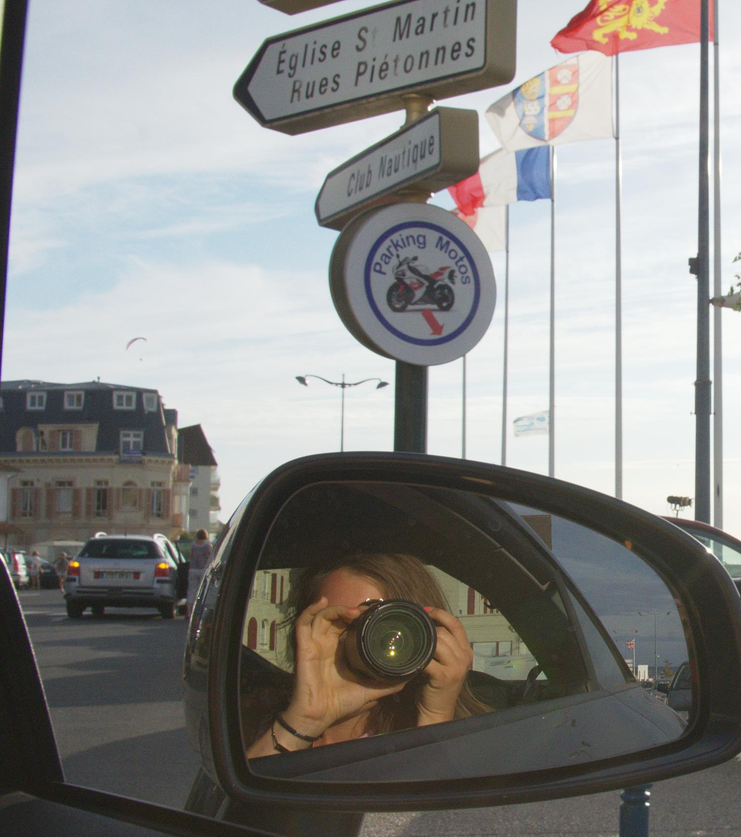 roadtrip-normandy.png