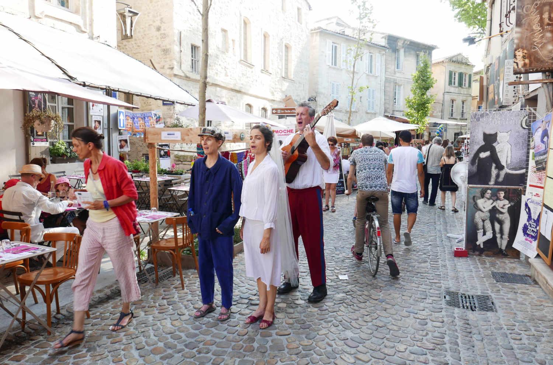 avignon-festival-south-of-france.png