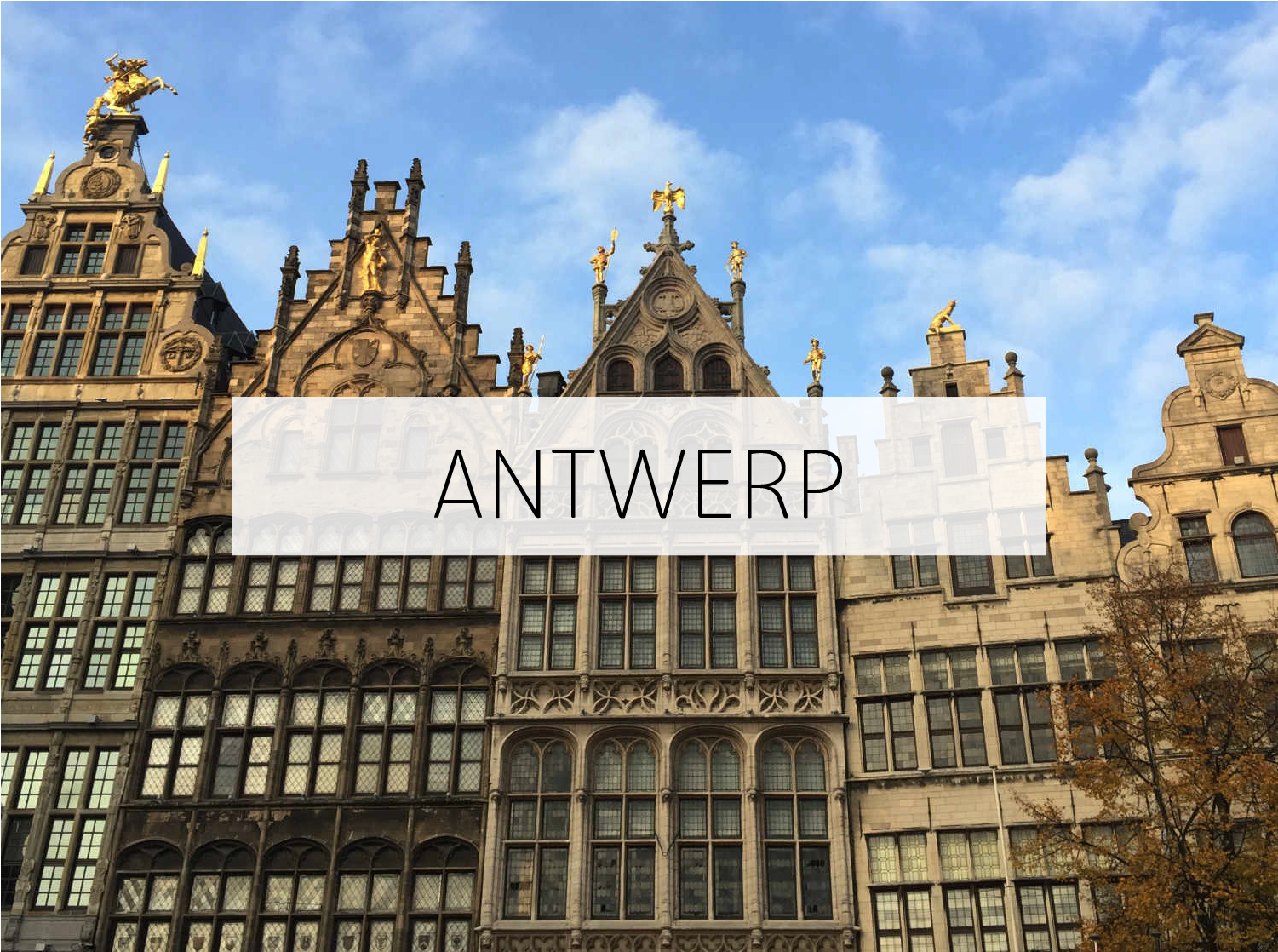 Antwerp Header.png