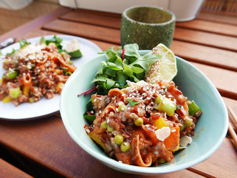 vegan-healthy-summer-asian-salad.png