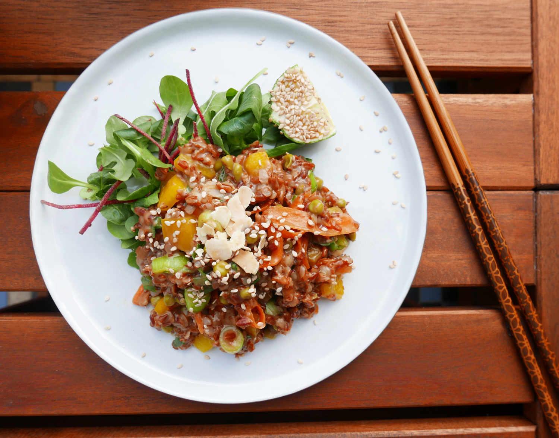 vegan-summer-asian-salad.png