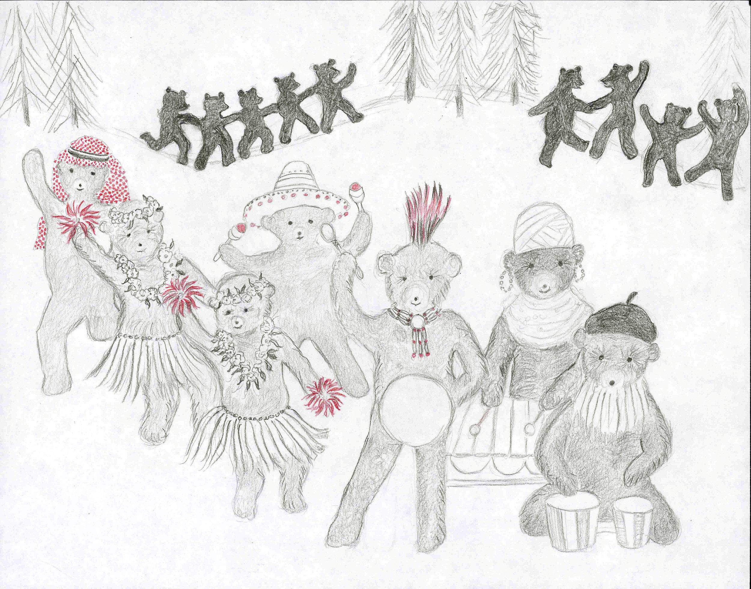 Art (19).jpg