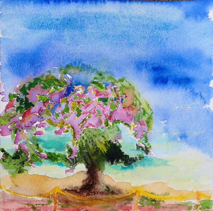 Tree of life 1 kopia 2.jpg