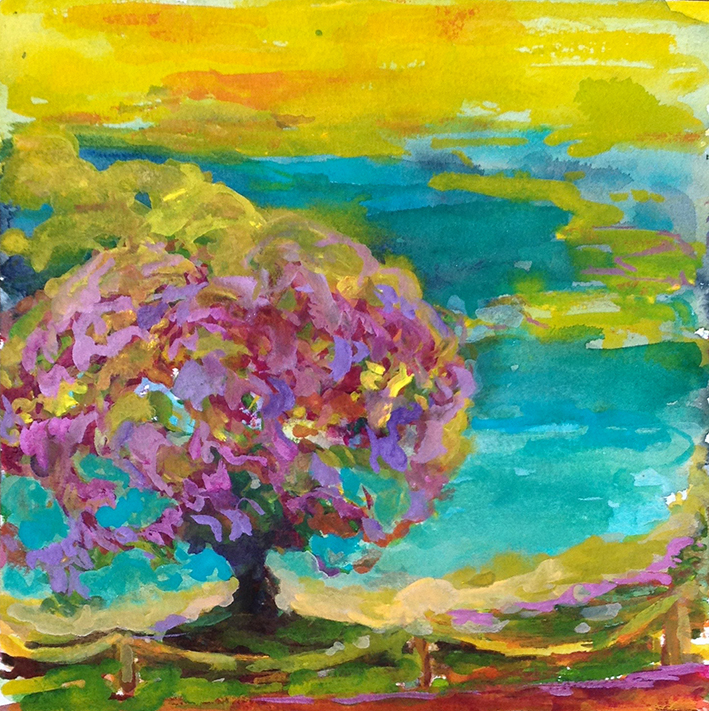 Tree of life 2 kopia 2.jpg
