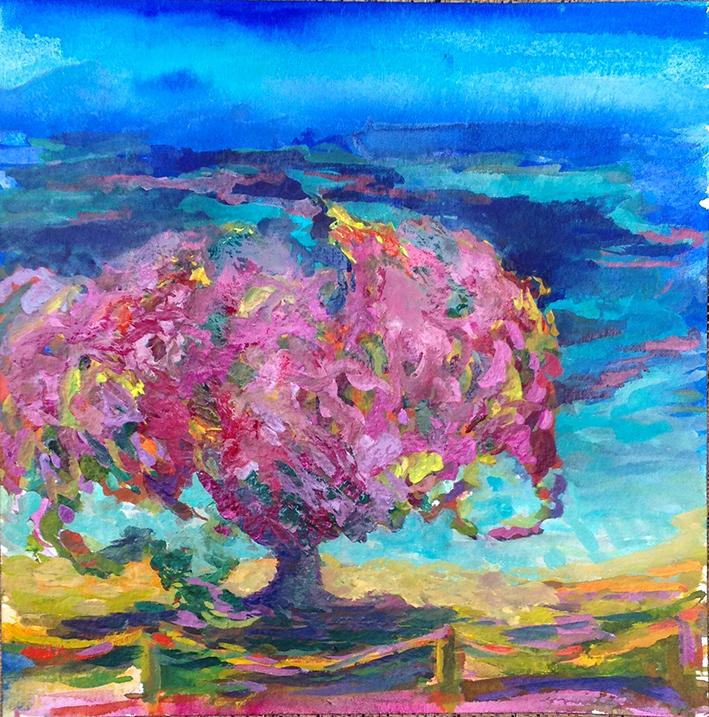 Tree of life 3 kopia 2.jpg