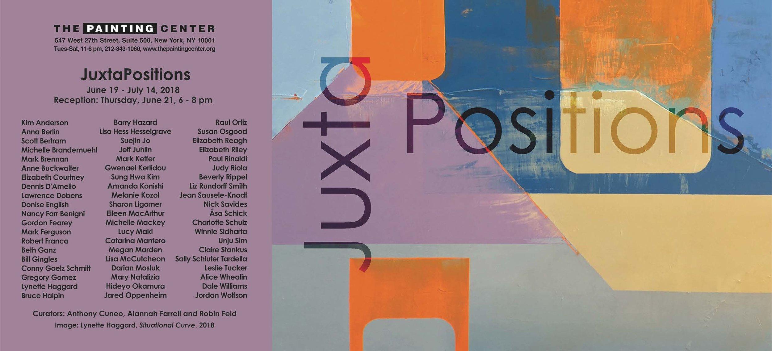 JuxtaPositions_Card.jpg