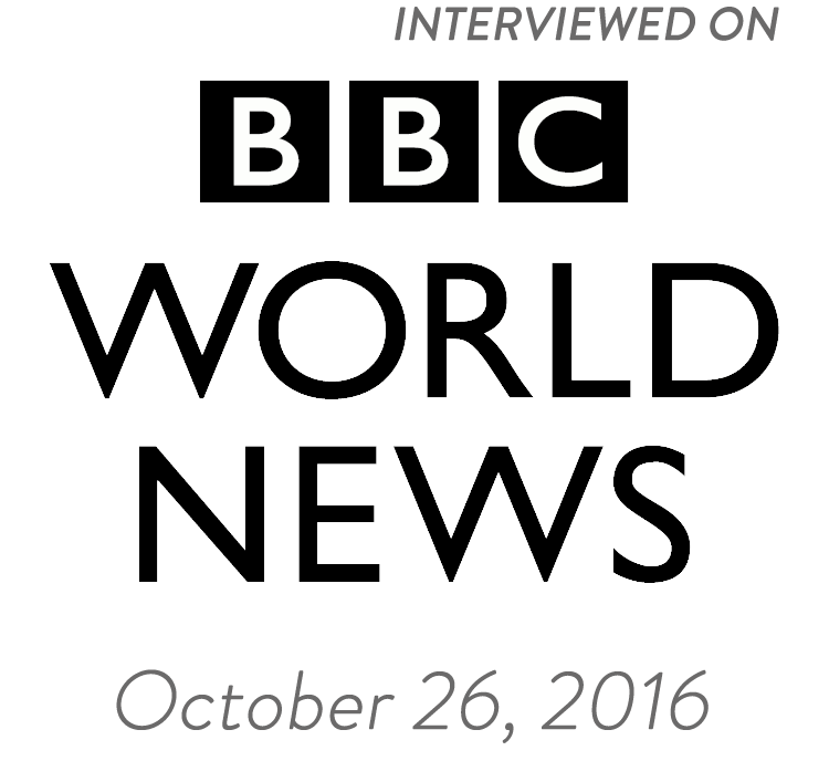 Bbc_world_news_logo_hd2.png