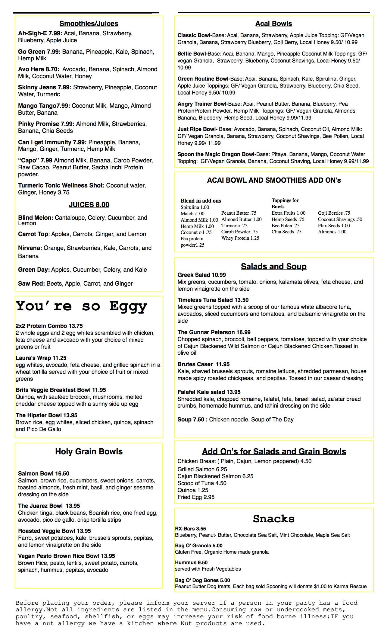 Spooning Window menu .jpg