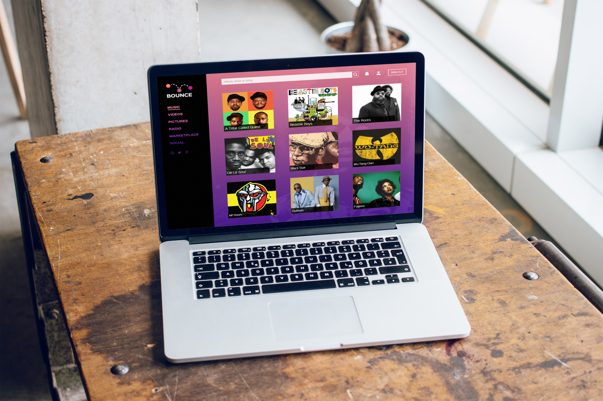 Macbook mock2.png