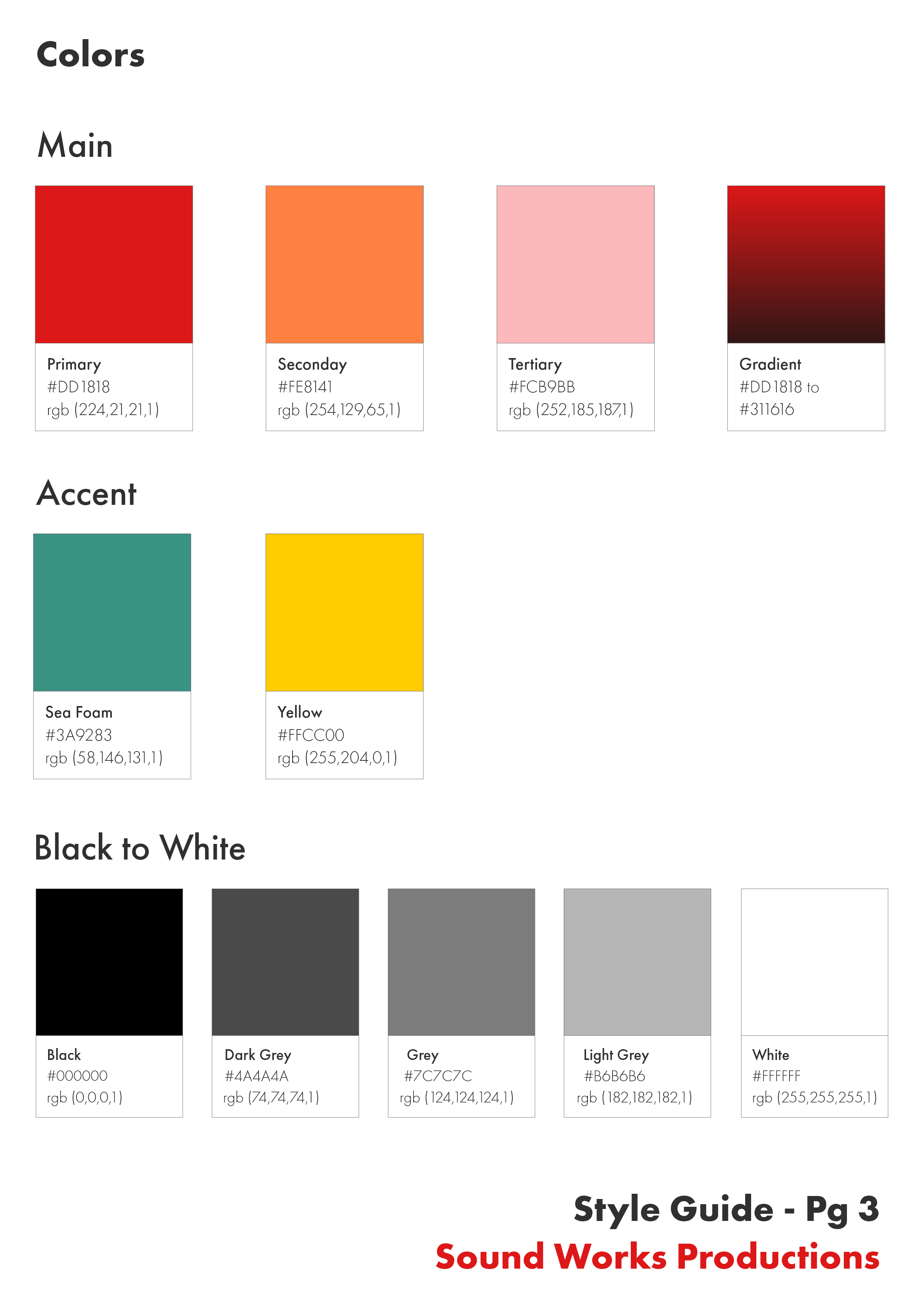 Branding Guide Page 1 – 13.png