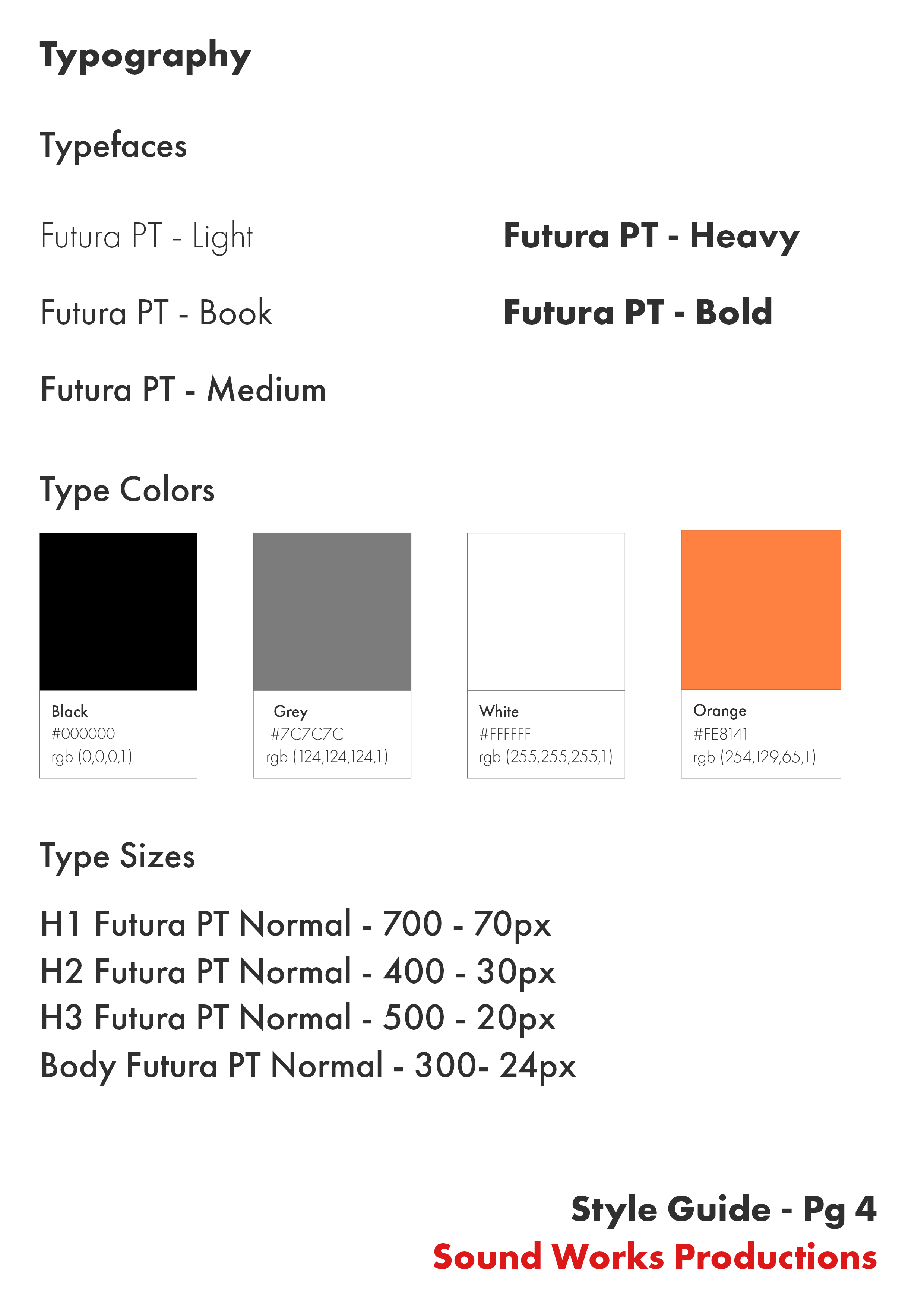 Branding Guide Page 1 – 16.png