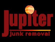 Jupiter+Junk+Removal.png
