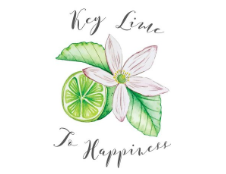 Key+Lime+to+Happiness.png