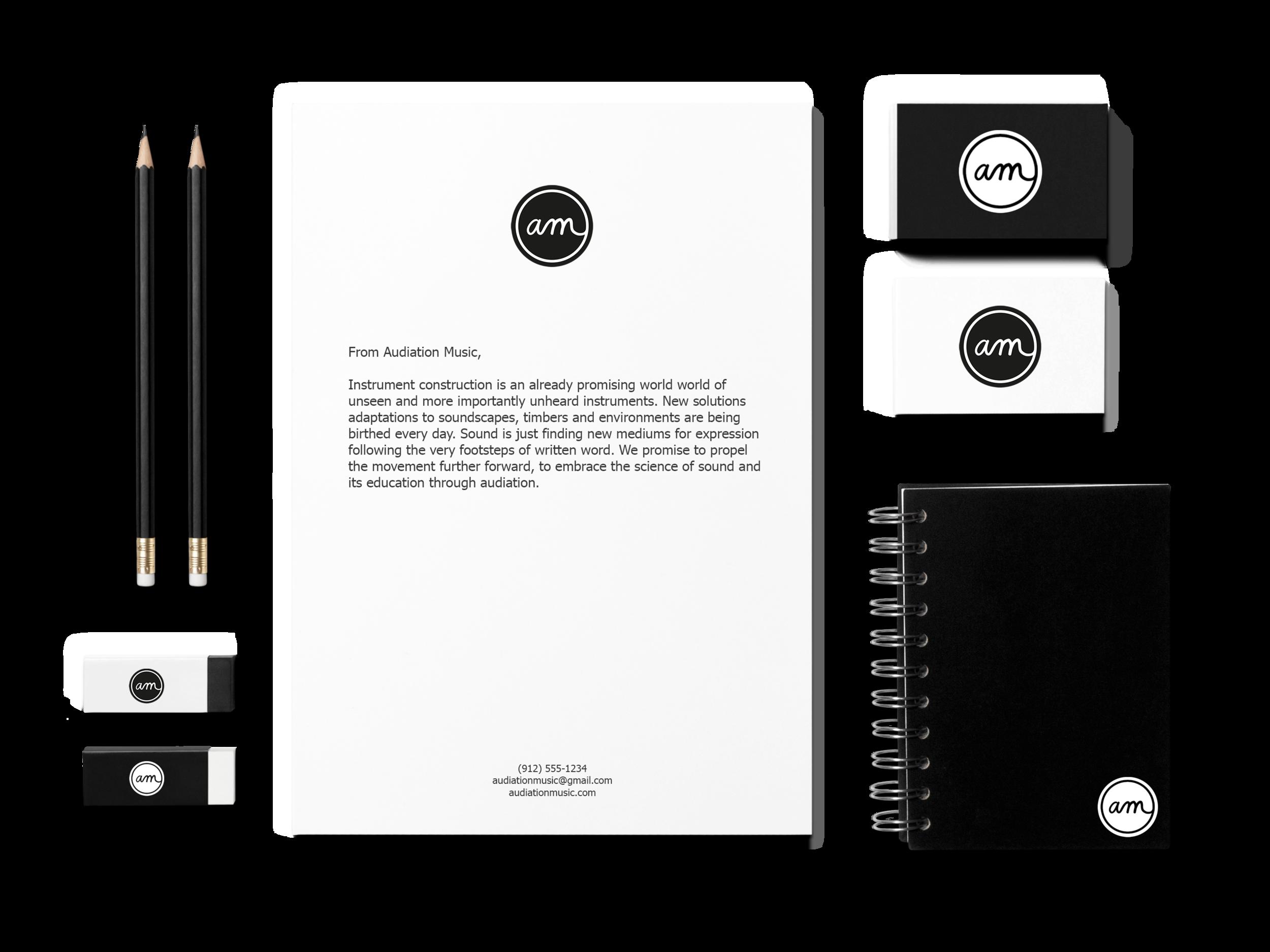 Black & White Branding Mock-Up.png