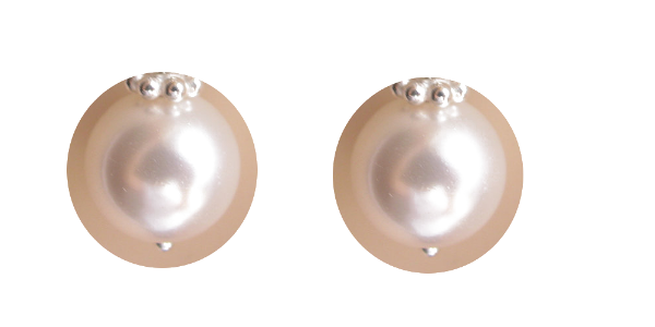 Pearl - Double - 600x300.png