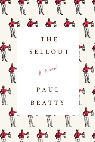 The Sellout Cover.jpg