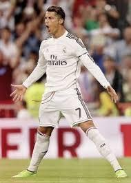 Christian Ronaldo Goal Celebration.jpg