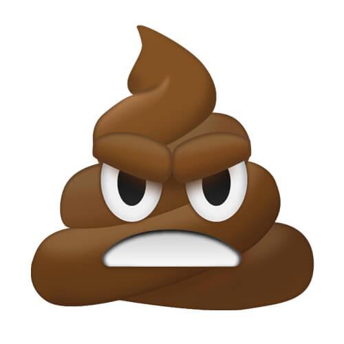 Angry Poop Emoji.jpg