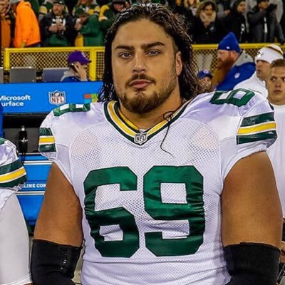 69 - David Bakhtiari - his Twitter pic.jpg