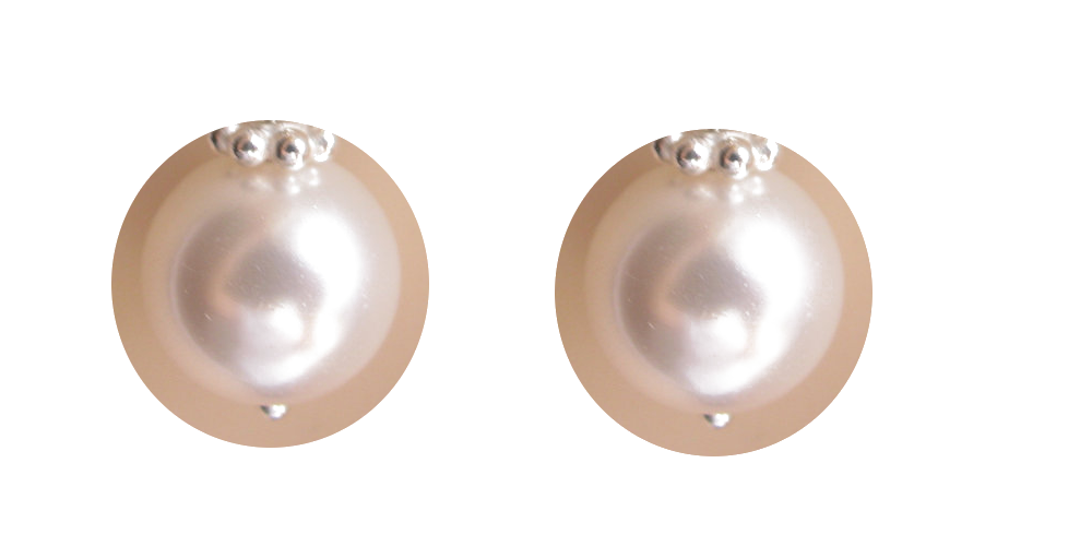 Pearl - Double.png